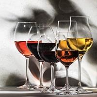 Wines | Drinks